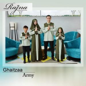 Ghaitzaa Family
