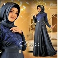 Aimee By Aina Fashion