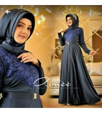 Aimee By Aina Fashion