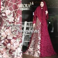 Aurora 14 by Farghani
