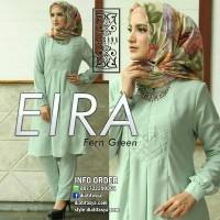 Setelan Baju Muslim EIRA