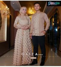 Gaiza couple By ELmeia