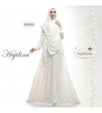 Hajilina By Syfarose