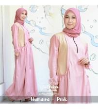 Humaira by Yutaka Hijab
