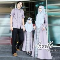 Baju Keluarga Namira by Axelle