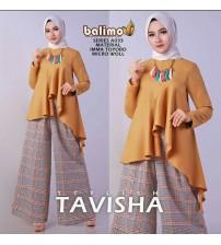 Tavisha A033 by Balimo