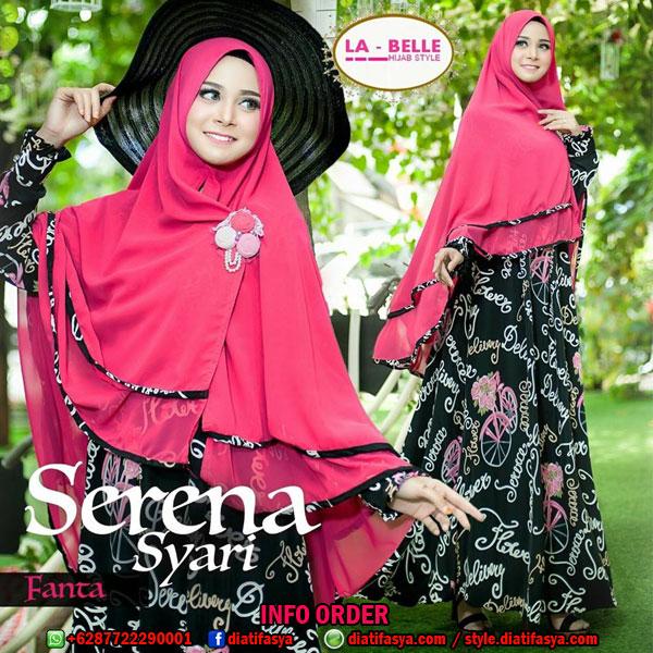 serena muslim Serena the name serena is a baby girl name meaning italian meaning: the name serena is an italian baby namein italian the meaning of the name serena is: serene.