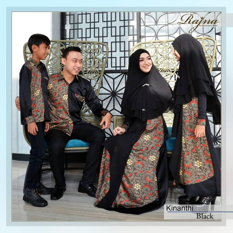 970+ Model Baju Batik Modern 2019 Gratis Terbaik