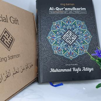 Distribusi-Al-Quran-King-Salman-1-1-1.png
