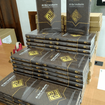 Distribusi-Al-Quran-King-Salman-15-1-1.png