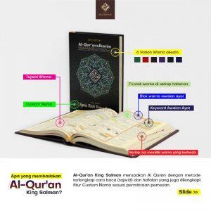 al quran terjemahan per kata uk a4