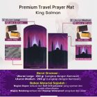 prayer mat premium