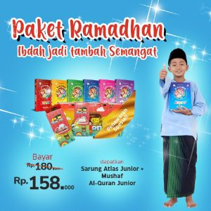 promo ramadan 2021