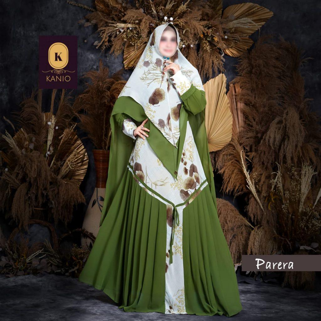 fashion muslim wear 2021