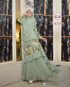 syari fashion 2021 2022