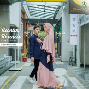 baju couple pasangan 2021 2022