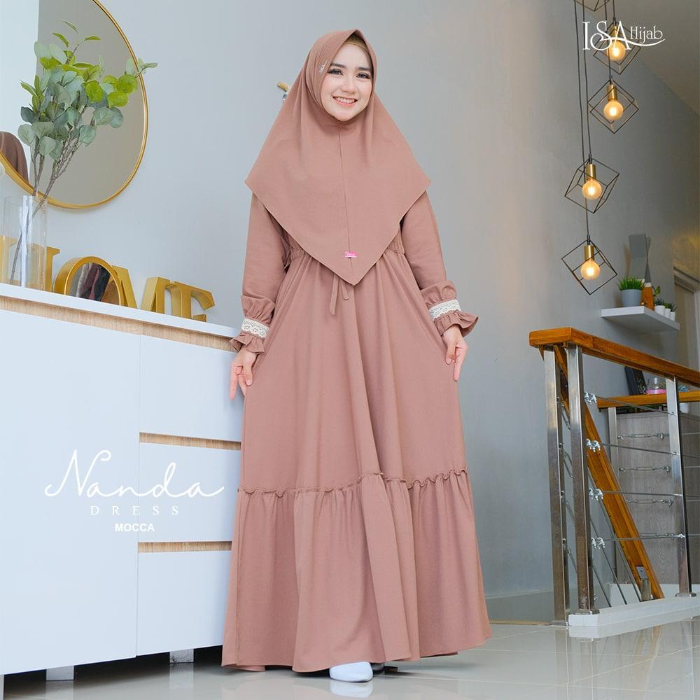 dress muslim casual wear 2021 2022