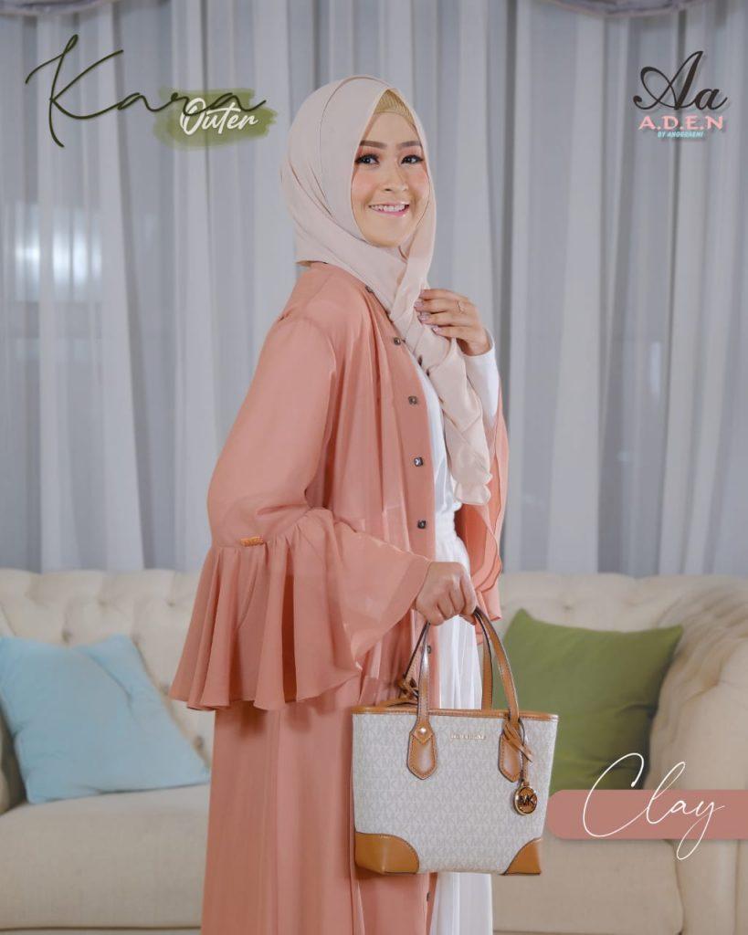hijab fashion 2021 2022