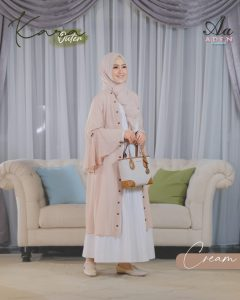 hijab outfit 2021 2022