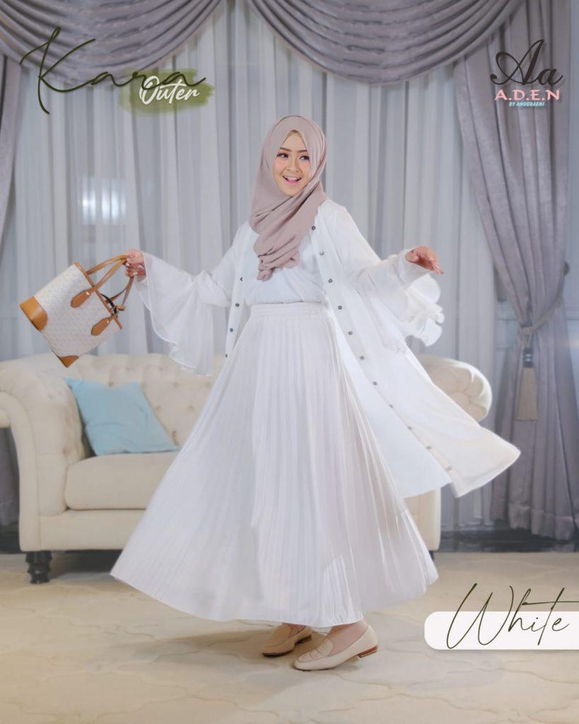 ootd hijab fashion 2021 2022